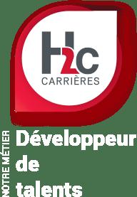 H2C Carrières