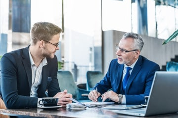 Le manager est acteur de son coaching et non passif. Il ne subit pas mais agit pour mieux se découvrir et se révéler.