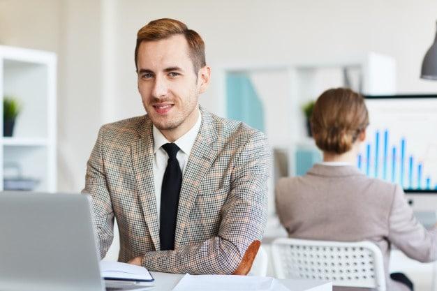 H2C Carrières gestion de carrière
