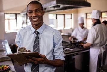 H2C Carrières vous conseille et vous oriente dans votre processus de gestion des ressources humaines en tant que restaurant.