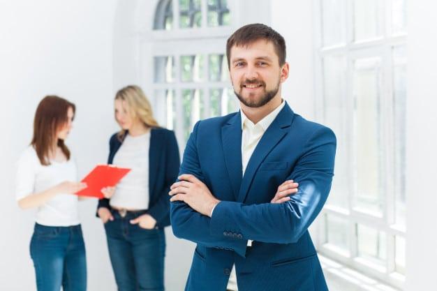 L'assessement development aboutit à la co-construction d'un plan de développement entre le manager et le collaborateur
