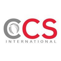 Client H2C Carrières