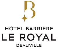 h2c-carrieres-client-hotel-barriere-le-royal-deauville