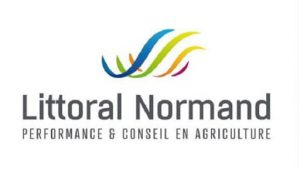 h2c-carrieres-client-littoral-normand