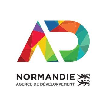H2C Carrières partenaire AD normandie