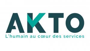 H2C Carrières partenaires akto