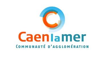 H2C Carrières partenaire Caen la Mer