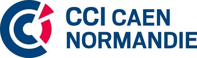 H2C Carrières partenaire cci caen normandie