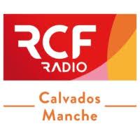 H2C Carrières partenaires rcf