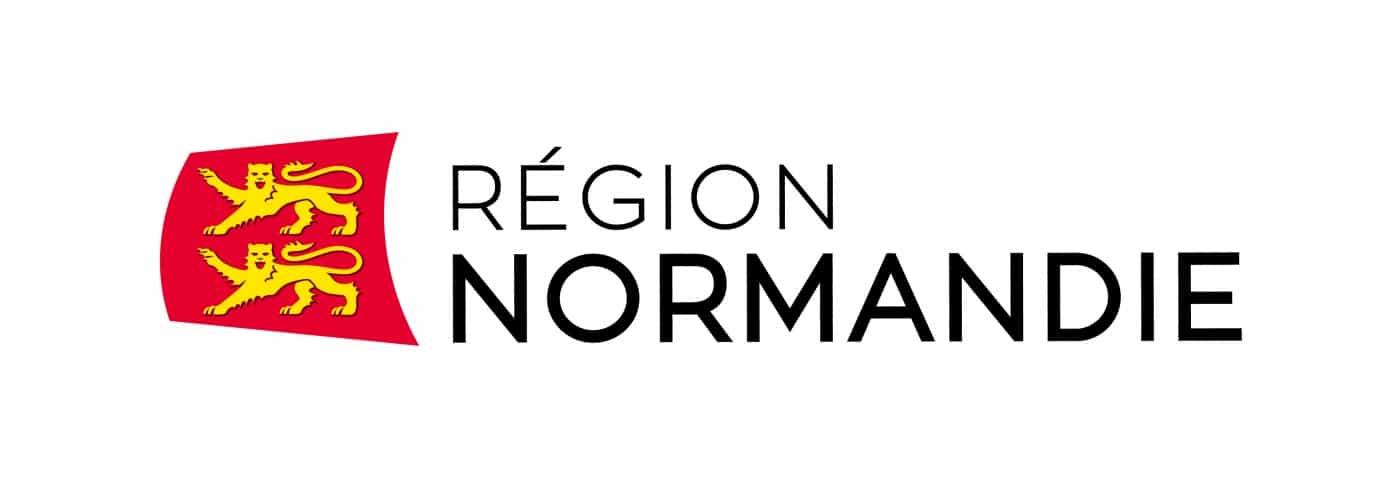 H2C Carrières partenaire région normandie