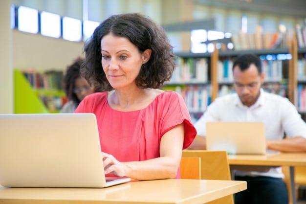 Assessment center et tests