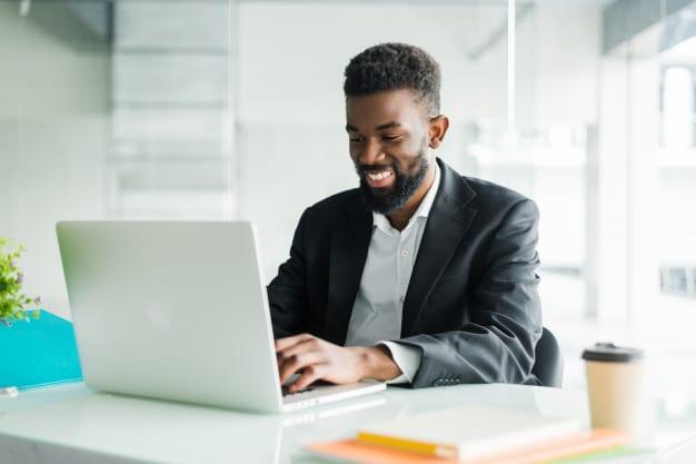 Le bilan de carrière : un point d'étape personnel et professionnel