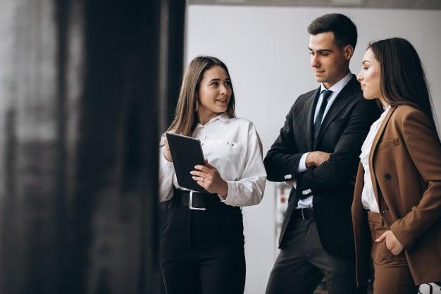 L'outplacement : faire d'un départ négocié, un tremplin de carrière
