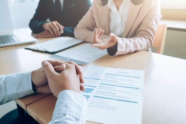 Formation au recrutement pour les dirigeants managers